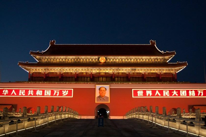 Pechino-Città-Proibita-da-Piazza-Tiananmen