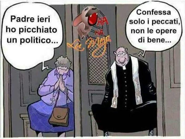 Politica__001