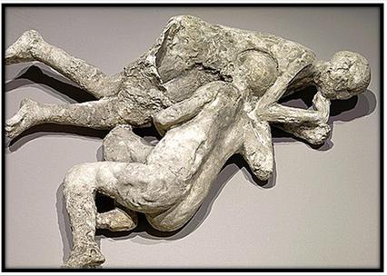 Pompei. Calchi. 001