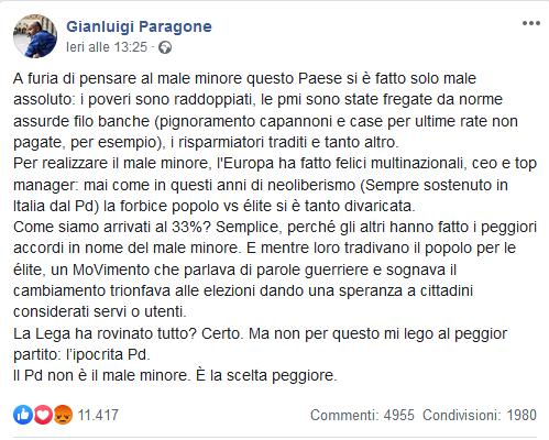 2019-09-01__Paragone__001