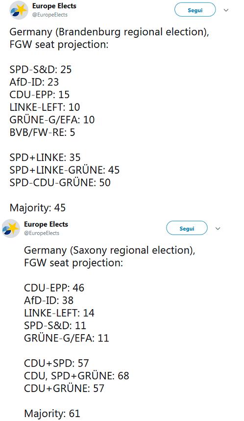 2019-09-01_Germania_seggi