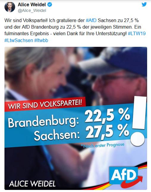 2019-09-02__Germania__ 001