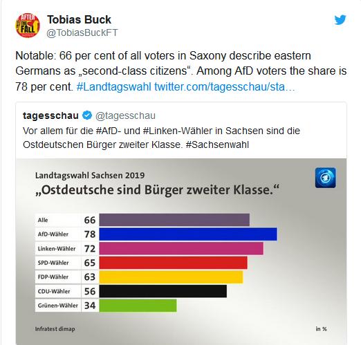 2019-09-02__Germania__ 002
