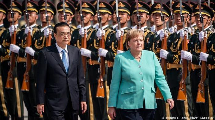 2019-09-06__Merkel__Pechino__001
