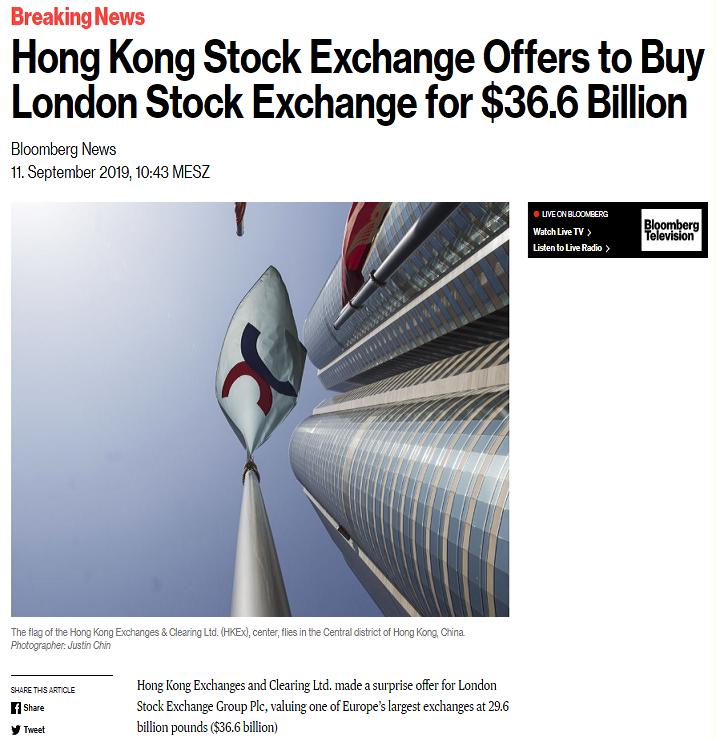2019-09-11__Hong Kong 001
