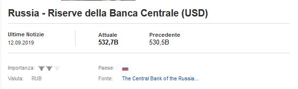 2019-09-12__Russia 001