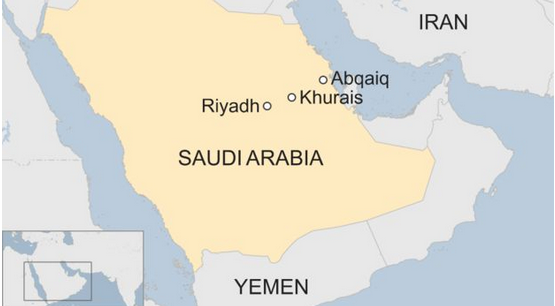 2019-09-14__Arabia Saudita 001