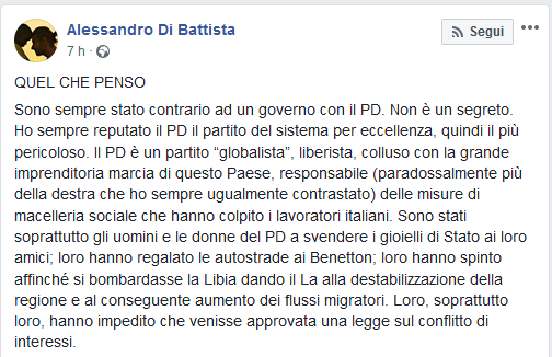 2019-09-19__Battisti 001
