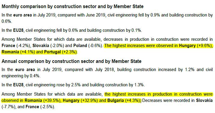 2019-09-21--Ungheria 001