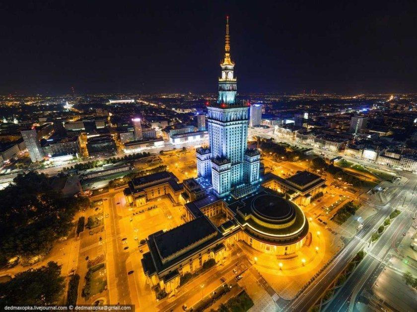 Poland- Warsaw. 001. jpg