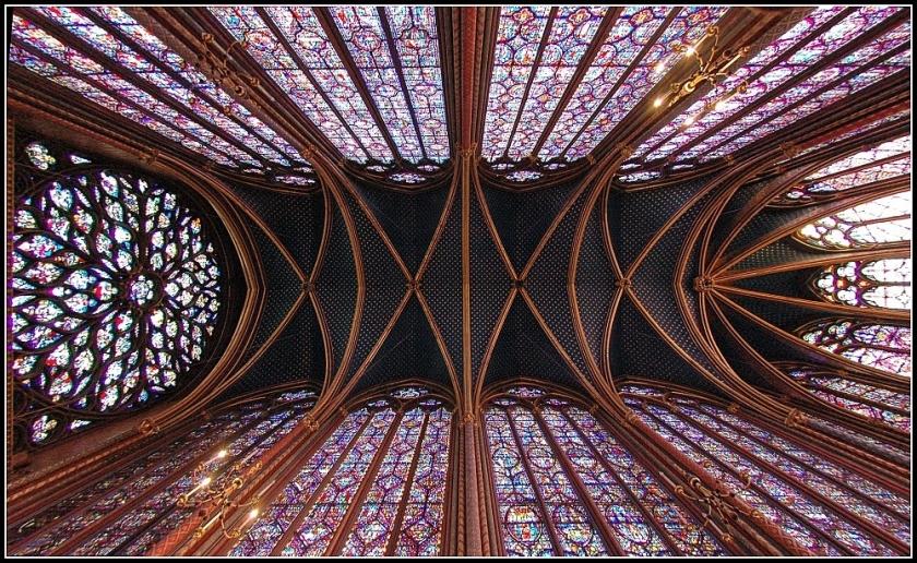 Sainte Chapelle 004__