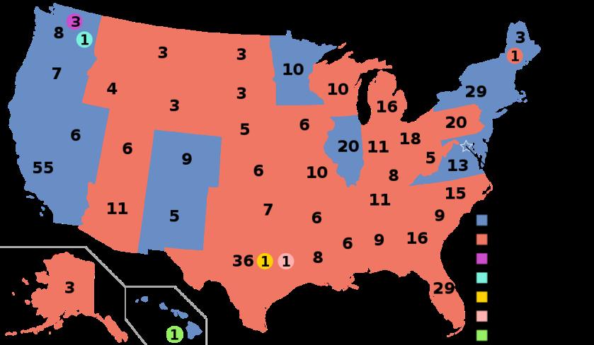 2016-11-09__Stati_Americani__001
