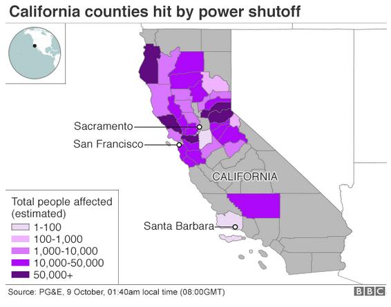 2019-10-10__California__001