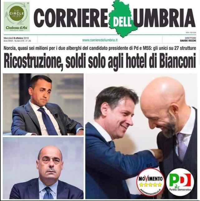 2019-10-13__Bianconi__001