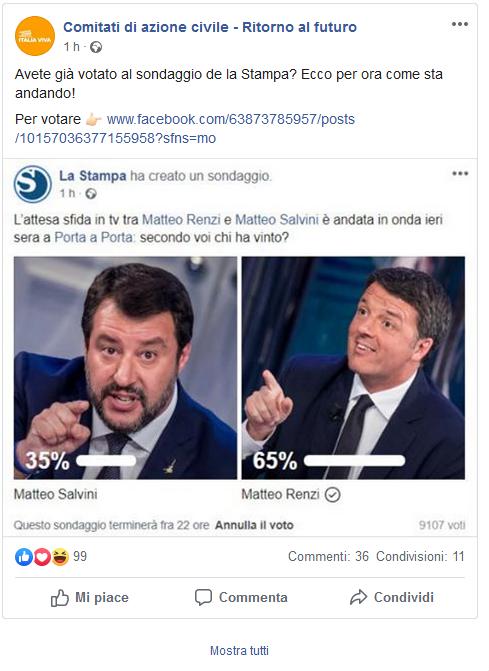 2019-10-16__Invito al sondaggio