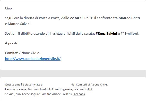 2019-10-16__Renzi