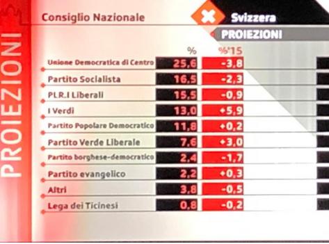 2019-10-20__Svizzera 001