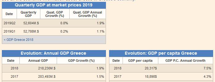 2019-10-29__Grecia pil 001