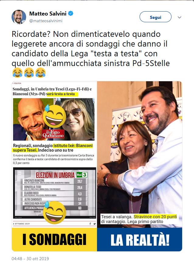 2019-10-31__Salvini__001