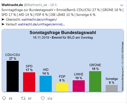 2019-11-18__Germania 001