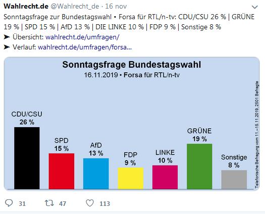 2019-11-18__Germania 002