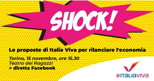 2019-11-18__Renzi 001