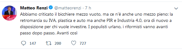 2019-11-27__Renzi 001