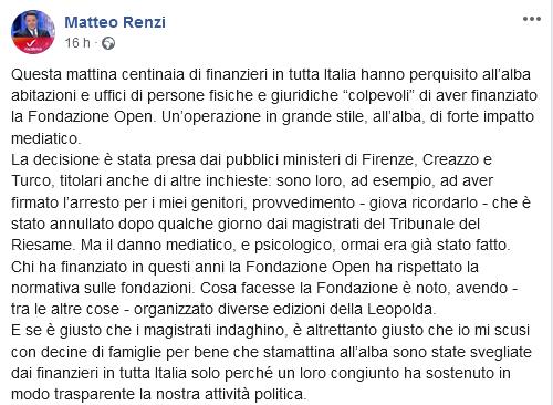 2019-11-27__Renzi 003