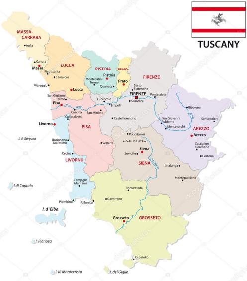 Toscana 001