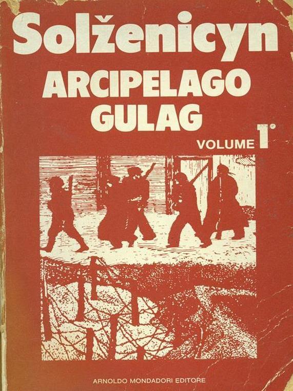 2019-12-10__Gulag__001