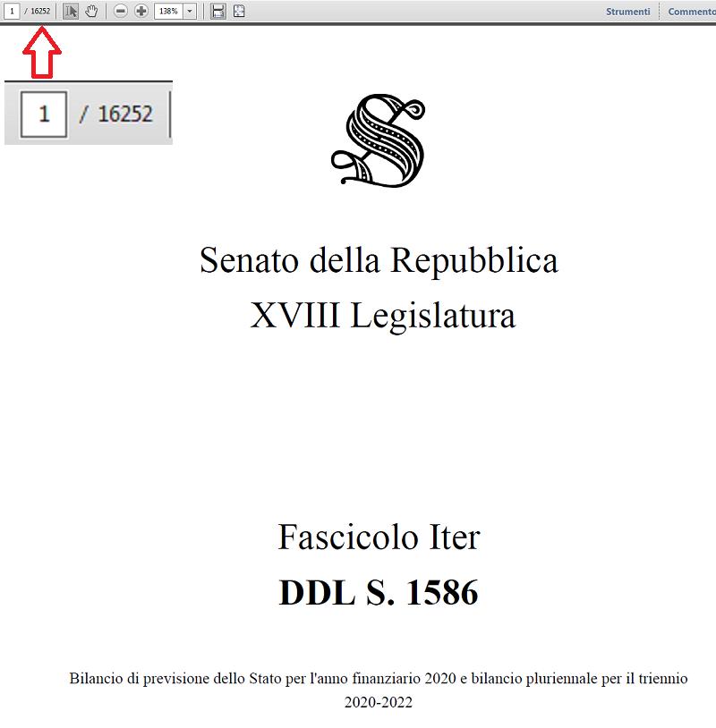 2019-12-10__Senato 001