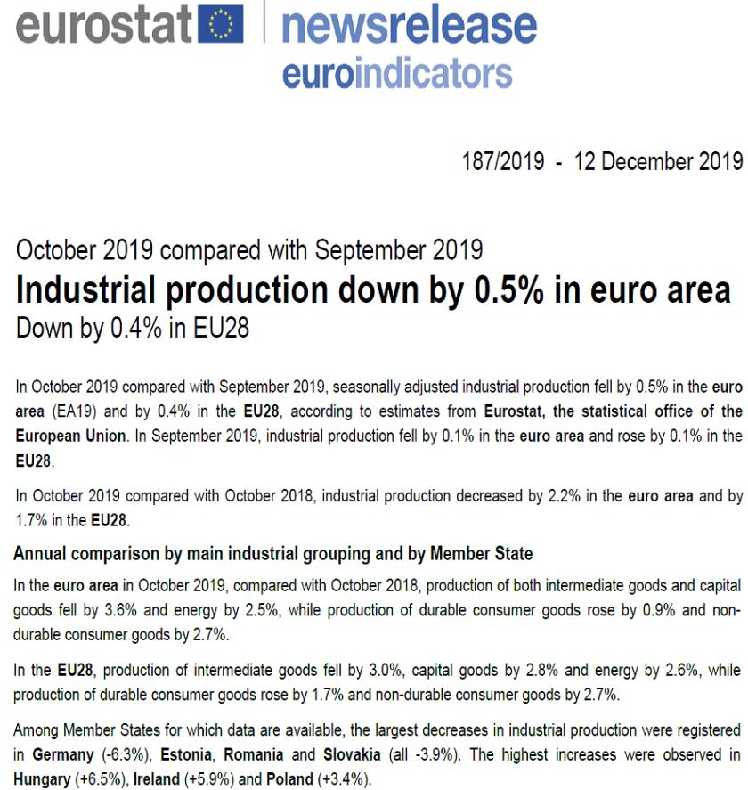 2019-12-14__Eurostat 001