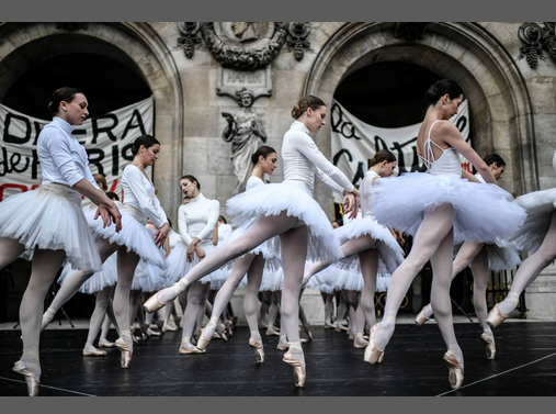 2019-12-25__Parigi Ballerine