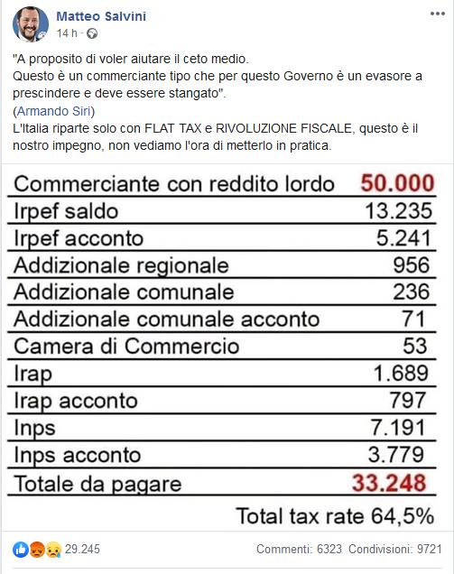 2019-12-30__Salvini__001