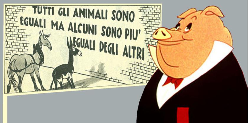 Fattoria Animali 001