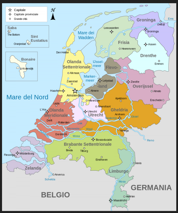 Olanda 271