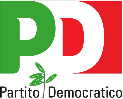 Partito Democratico 001