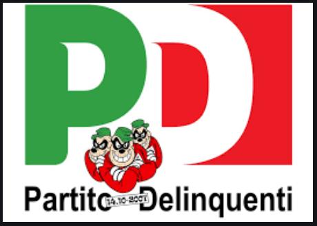 Partito Democratico 0273