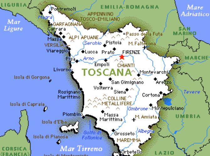 Toscana 002