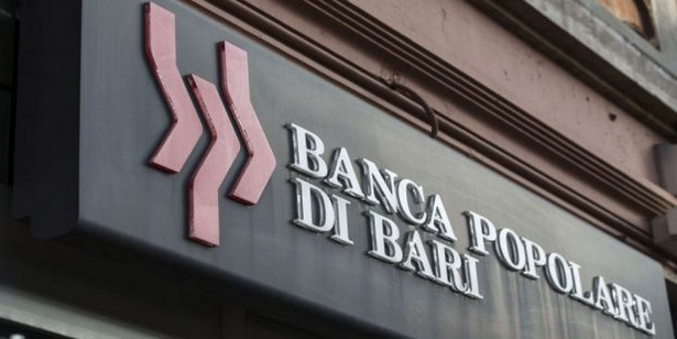2019-12-05__Banca Popolare Bari