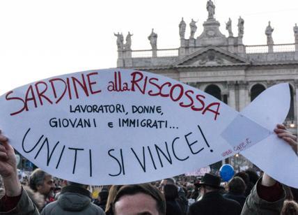 2020-01-03__ Sardine Unite