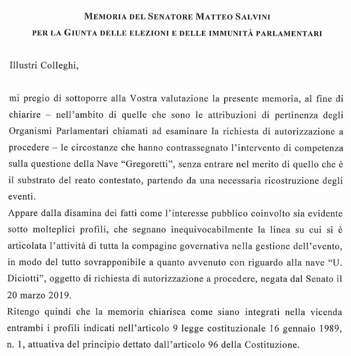 2020-01-03__Salvini 001