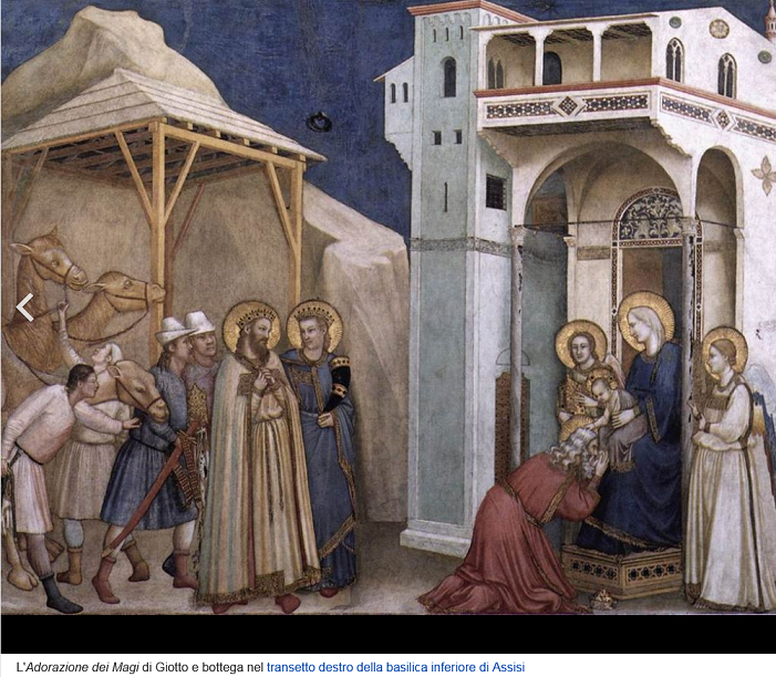 2020-01-06__ Giotto 002
