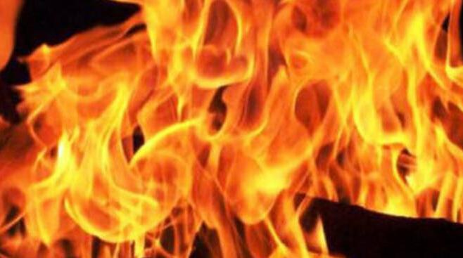 2020-01-07_Incendio 001