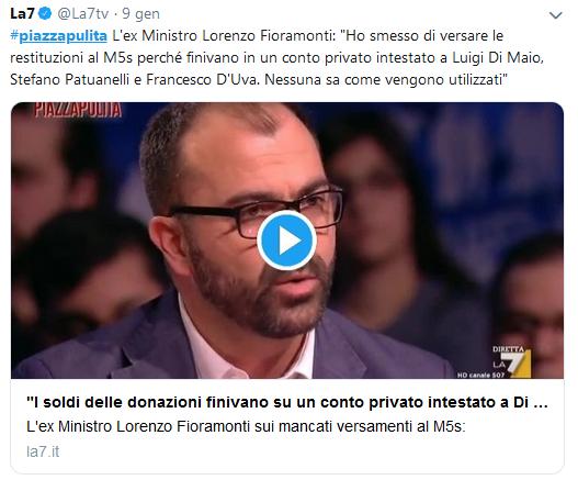 2020-01-11__Fioramonti 001