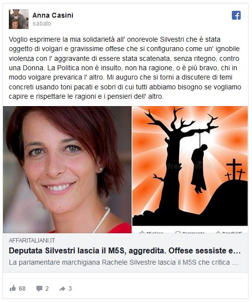 2020-01-15__Silvestri 001