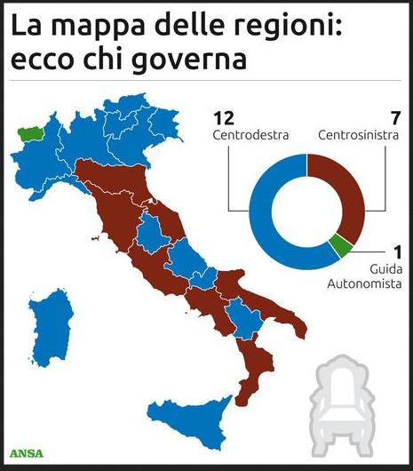 2020-01-25__ Mappa Governi Regioni 001