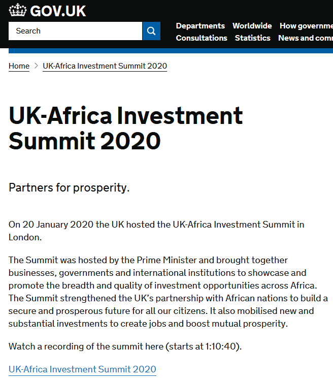 2020-01-27__UK-Africa Investment Summit 2020 001
