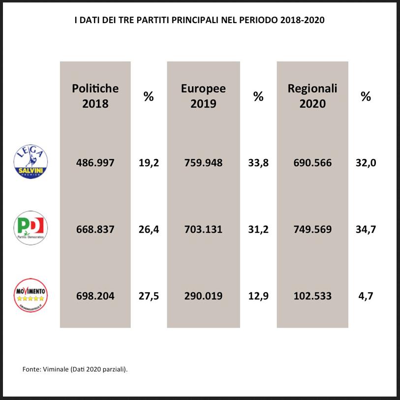 2020-01-31__ Emilia Romagna 006