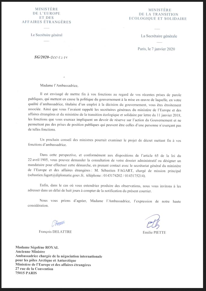 2020-0115__Macron __001